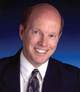 Dr John Crisler, DDS, MAGD